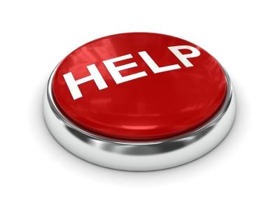 Http Milehighmicro Com Help Htm